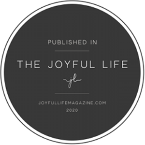 The Joyful Life